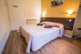 chambre d h e chamb駻y chambre standard picture of theatre hotel chambery tripadvisor