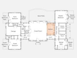 Floor Plans Cape Cod Homes by Cape Cod Landscapes And Outdoor Spaces At Hgtv Dream Home 2015