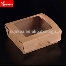 Personalized Donut Boxes Donut Boxes Donut Boxes Suppliers And Manufacturers At Alibaba Com