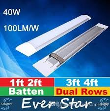4ft led tube light 2016 2ft 3ft 4ft t8 fixture led tube lights 36w led tri proof light