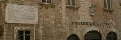 lettere e filosofia ct dipartimento di lettere lingue letterature e civilt罌 antiche e