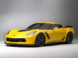 co6 corvette 2015 chevrolet corvette z06 review top speed