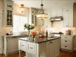 kitchen cabinet color ideas for small kitchens best kitchen cabinet color schemes ideas flapjack design