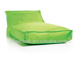 relax beanbag seat soft seat folding chair extra wide bean bag