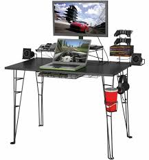 gaming desk for cheap 30 best gaming desks 2018 may gamingfactors see this before