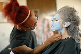 fx makeup artist school mud career services make up schools make up designory make up