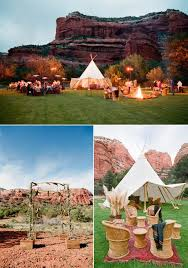 wedding venues in arizona best 25 wedding venues in arizona ideas on arizona