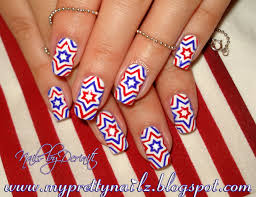 4th of july independence day firecracker stars red white blue