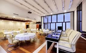 meeting rooms gran i ii grand majestic plaza prague hotel