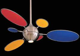 ceiling fan width for room size is there an ideal ceiling fan size to room width ratio