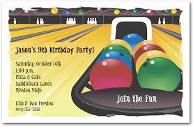 birthday card invitations birthday card invitations has a great
