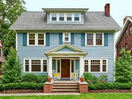 Curb Appeal Hgtv - curb appeal ideas from cleveland ohio hgtv