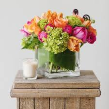 orange park florist menlo park florist flower delivery by twig and petals