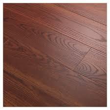 Swiftlock Laminate Flooring Shop Swiftlock Plus 6 1 8