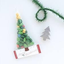 best 25 preschool christmas gifts for classmates ideas on