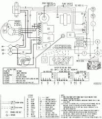 wiring diagram heil furnace thermostat wiring diagram williams