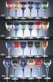 59 best bohemia crystal images on pinterest bohemia crystal