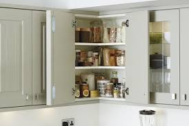 corner wall cabinet in kitchen kitchens wall cabinets as practical addition corner wall
