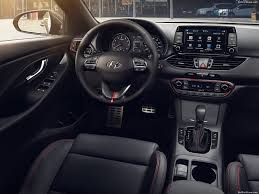 2012 Hyundai Elantra Interior Hyundai Elantra Gt 2018 Pictures Information U0026 Specs