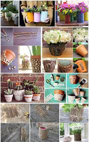 Ideas For Gardening 22 Budget Gardening Ideas Garden Ideas On A Budget