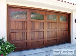 Cottage Style Garage Doors by 13 Best Coastal Cottage Collection Images On Pinterest Coastal