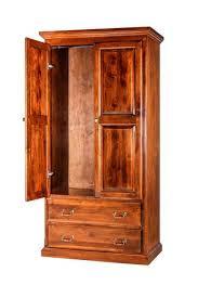 Furniture Armoire Wardrobe Armoires U0026 Wardrobes U2013 Forest Designs Furniture