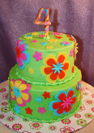 birthday cake made out of flowers image inspiration of cake and