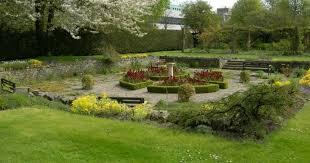 Botanic Gardens Uk Cruickshank Botanic Garden The Of Aberdeen