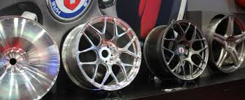 south hall lower global tire expo wheels accessories sema show