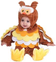 Holly Owl Halloween Costume by Owl Halloween Costume Toddler