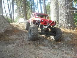 rattletrap jeep rattle trap