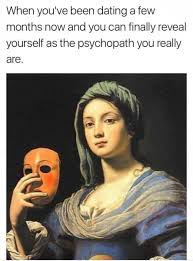 Old Painting Meme - classical art memes classicartmemes twitter