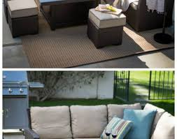 Outdoor Patio Furniture Sectionals Furniture Sectional Furniture Awesome Outdoor Sectional