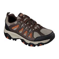 mens light up sketchers skechers all men s shoes for shoes jcpenney