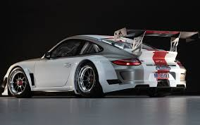 porsche race cars wallpaper porsche gt3 race cars gt3 race car johnywheels