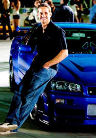 nissan skyline fast and furious 6 oem nissan skyline gtr fast and furious 6 ff6 paul walker wall