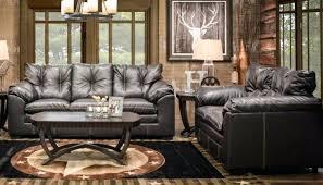 Modern Furniture Dallas Tx by Furniture Store In Dallas U2013 Wplace Design