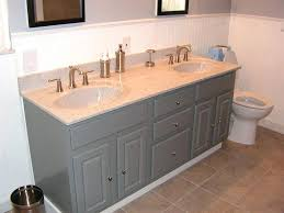 Refinishing Bathroom Fixtures Refinishing Bathroom Fixtures Black Decorating Ideas Unique The