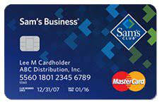 sams club business cards sam s club business lending center compare sba loans business