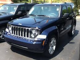2012 jeep liberty jet limited edition review best 2012 jeep liberty latitude 4x4 reviews specs