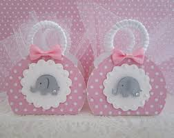 baby shower favor boxes baby shower boxes etsy