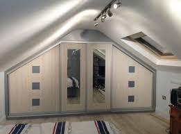 modern kids wardrobe slideglide sliding wardrobes and storage