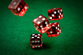 best dice games for quick and light fun