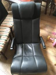 X Rocker Wireless Gaming Chair X Rocker Rebel 2 1 Surround Sound Wireless Gaming Chair 2