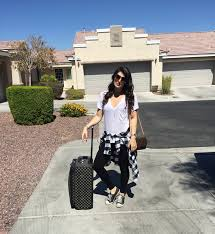 Nevada travel style images Best style posts of the year 2016 honestly sarcastic