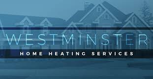 heating repair schedule an appointment in westminster for