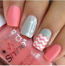 wet n wild wild shine nail color blazed 437f