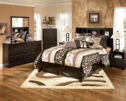 bedroom design bedroom decorations furniture contemporary