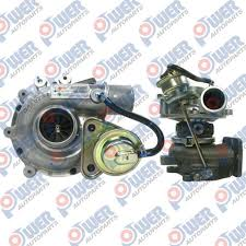 ford ranger turbo kit xn349g348ab xn34 9g348 ab wl8413700a wl8413700b turbo charger for