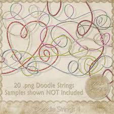 doodle name jc doodles magical scraps